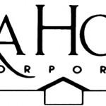 ... Vera House Logo 150x150 ...